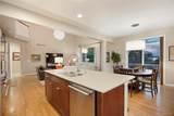4351 Canyonbrook Drive - Photo 15