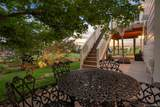 4351 Canyonbrook Drive - Photo 34