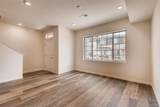 811 98th Avenue - Photo 4