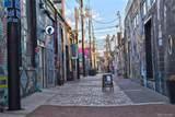 2680 Blake Street - Photo 28