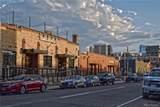 2680 Blake Street - Photo 29