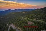 11746 Coal Creek Heights Drive - Photo 31
