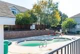 2845 Newport Circle - Photo 32