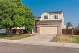 19045 Ithaca Place - Photo 1