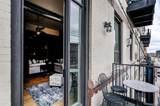 101 Tejon Street - Photo 30