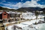 580 Winter Park Drive - Photo 3