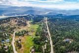937 Pine Drive - Photo 4