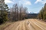 499 County Road 541 - Photo 3