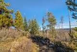 499 County Road 541 - Photo 4