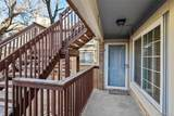 1885 Quebec Way - Photo 3