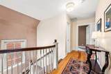 1740 Grape Street - Photo 22
