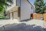 5523 Moore Street - Photo 4