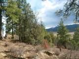 371 Cat Creek Overlook - Photo 15