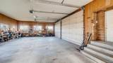 717 Noe Road - Photo 24