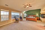 2552 White Wing Road - Photo 11