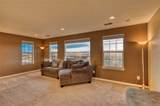 2552 White Wing Road - Photo 14