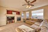 2552 White Wing Road - Photo 4