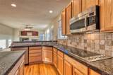 2552 White Wing Road - Photo 8