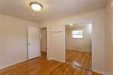 11340 Marion Street - Photo 29