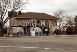 6601 Greenwood Street - Photo 21