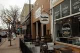 6601 Greenwood Street - Photo 25