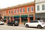 6601 Greenwood Street - Photo 27