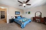 319 Coronado Place - Photo 10