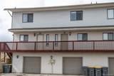 319 Coronado Place - Photo 20