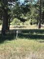 10560 Shadow Pines Road - Photo 1
