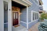 2179 Cape Hatteras Drive - Photo 1
