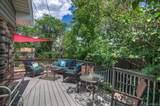 981 Briarwood Circle - Photo 40