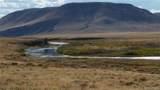0 Hualpai Trail - Photo 1