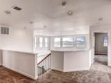 12615 10th Avenue - Photo 27