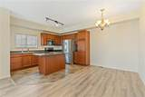 15800 121st Avenue - Photo 4