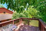 840 Coral Street - Photo 36