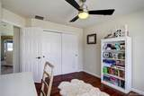 3448 Fantasy Place - Photo 11