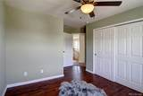 3448 Fantasy Place - Photo 13