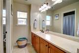 3448 Fantasy Place - Photo 14