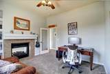 3448 Fantasy Place - Photo 17