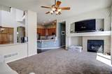 3448 Fantasy Place - Photo 25