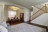 3448 Fantasy Place - Photo 5