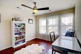 3448 Fantasy Place - Photo 9