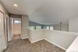 18099 Orchard Place - Photo 10