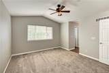 18099 Orchard Place - Photo 12
