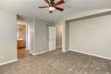 18099 Orchard Place - Photo 13