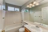 18099 Orchard Place - Photo 16