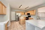 18099 Orchard Place - Photo 8