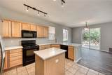 18099 Orchard Place - Photo 9
