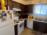 10935 45th Avenue - Photo 15