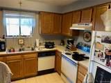 10935 45th Avenue - Photo 4